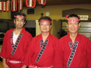 第36回東京大塚阿波踊り大会写真4