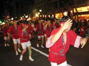 第37回東京大塚阿波踊り大会写真22