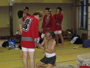 第38回東京大塚阿波踊り大会写真2