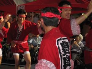 第38回東京大塚阿波踊り大会写真15
