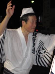 第38回東京大塚阿波踊り大会写真19