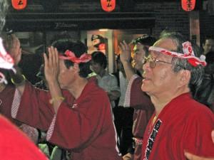 第38回東京大塚阿波踊り大会写真30