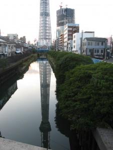 キラキラ橘商店街報告写真5
