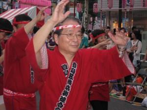 第39回東京大塚阿波踊り大会写真19