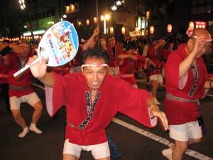第40回東京大塚阿波踊り大会写真19