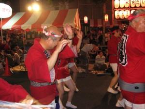 第40回東京大塚阿波踊り大会写真20