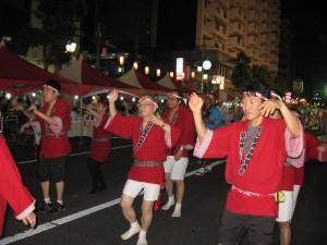 第41回東京大塚阿波踊り大会写真20
